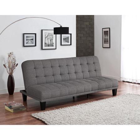 25 best futon ideas on pinterest pallet futon futon bedroom and