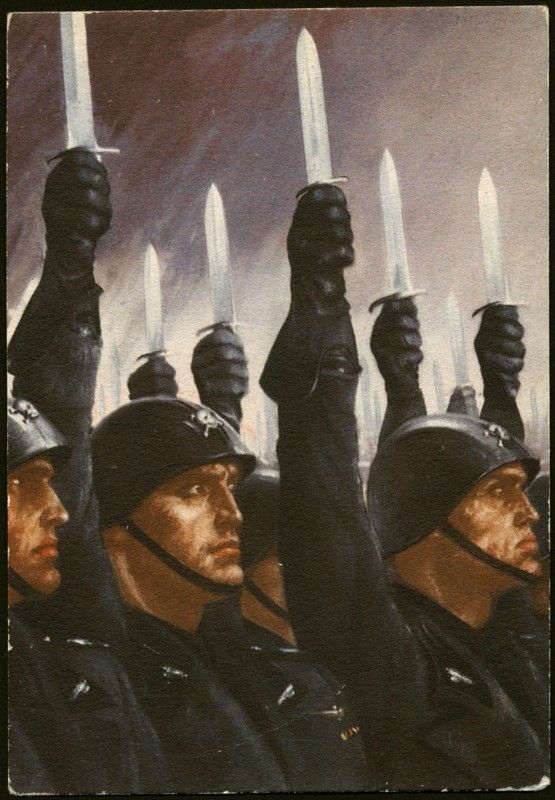 Italian WW2, while the people in Italy didn't like Mussolini, they were…