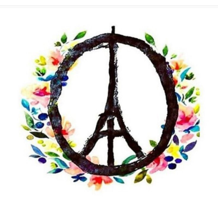 Devastating to hear that such a beautiful city associated with love and happiness has been so damaged by some disgusting people- my heart goes out to all those innocent souls who were so brutally attacked and even murdered in some cases.