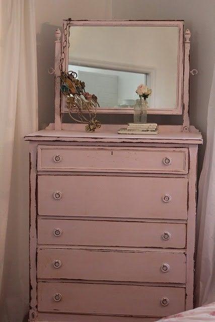 46 best images about pink decorating on pinterest. Black Bedroom Furniture Sets. Home Design Ideas