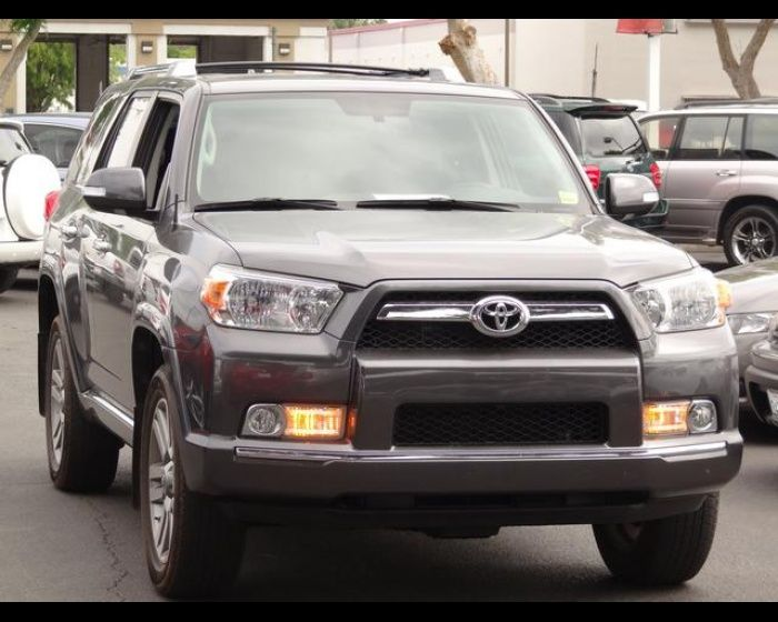 2012 TOYOTA 4RUNNER LIMITED , http://www.localautos.co/for-sale-used-2012-toyota-4runner-limited-palo-alto-california_vid_499743.html