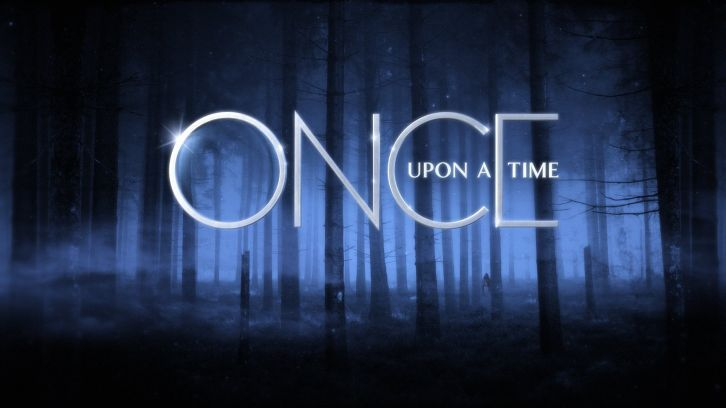 Once Upon at Time - Episode 4.16 - Best Laid Plans - Set Photos of Jennifer Morrison and Colin O'Donoghue