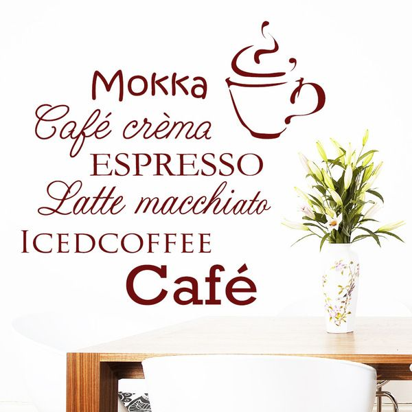 The 25+ best ideas about Kaffee Cafe on Pinterest Kaffee to go