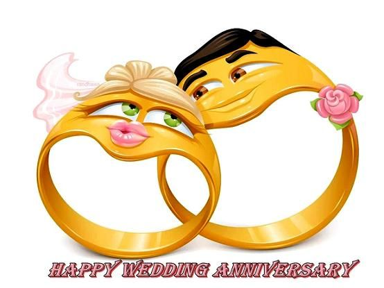 Marriage anniversary Sms for Mom and Dad: Here you can read latest collection of Marriage anniversary Sms. If you want to wish to your Mom and Dad on this great day then this is the place where you can read Marriage Anniversary Sms for Mom and Dad.