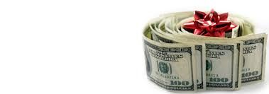 Instant Payday Loans. Apply http://www.longterminstallmentloans.ca/