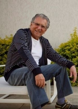 """""""Foi um sonho"""", diz Carlos Alberto sobre participação no """"Tá no Ar"""" #Abravanel, #Brincadeira, #Diretor, #Festa, #Gente, #Globo, #Homenagem, #Humorista, #Leandro, #Mundo, #Programa, #QUem, #Sbt, #Show, #Tv http://popzone.tv/2016/02/foi-um-sonho-diz-carlos-alberto-sobre-participacao-no-ta-no-ar.html"""