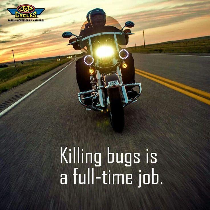 Ride on! #KiWAV #Ride http://kiwavmotors.com/en/?utm_source=pinterest