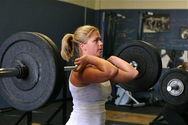 3 Exercícios muito simples de mobilidade para ombros -