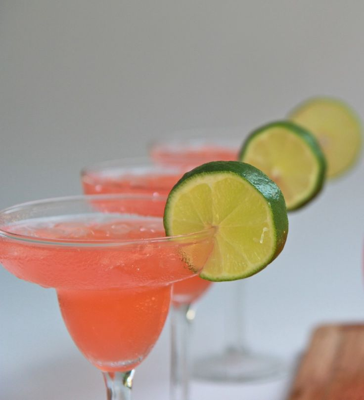 margarita beer punch recipe corona berry beer punch