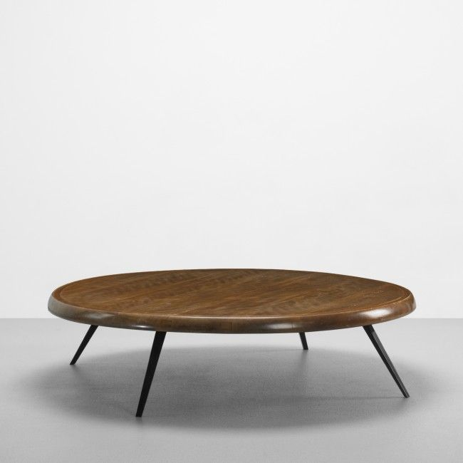 17 best images about charlotte perriand on pinterest kenzo tange furniture and wood furniture. Black Bedroom Furniture Sets. Home Design Ideas