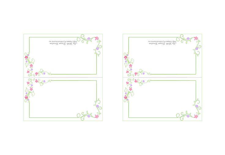 mldsegnaposto-menu4.jpg (1142×787)