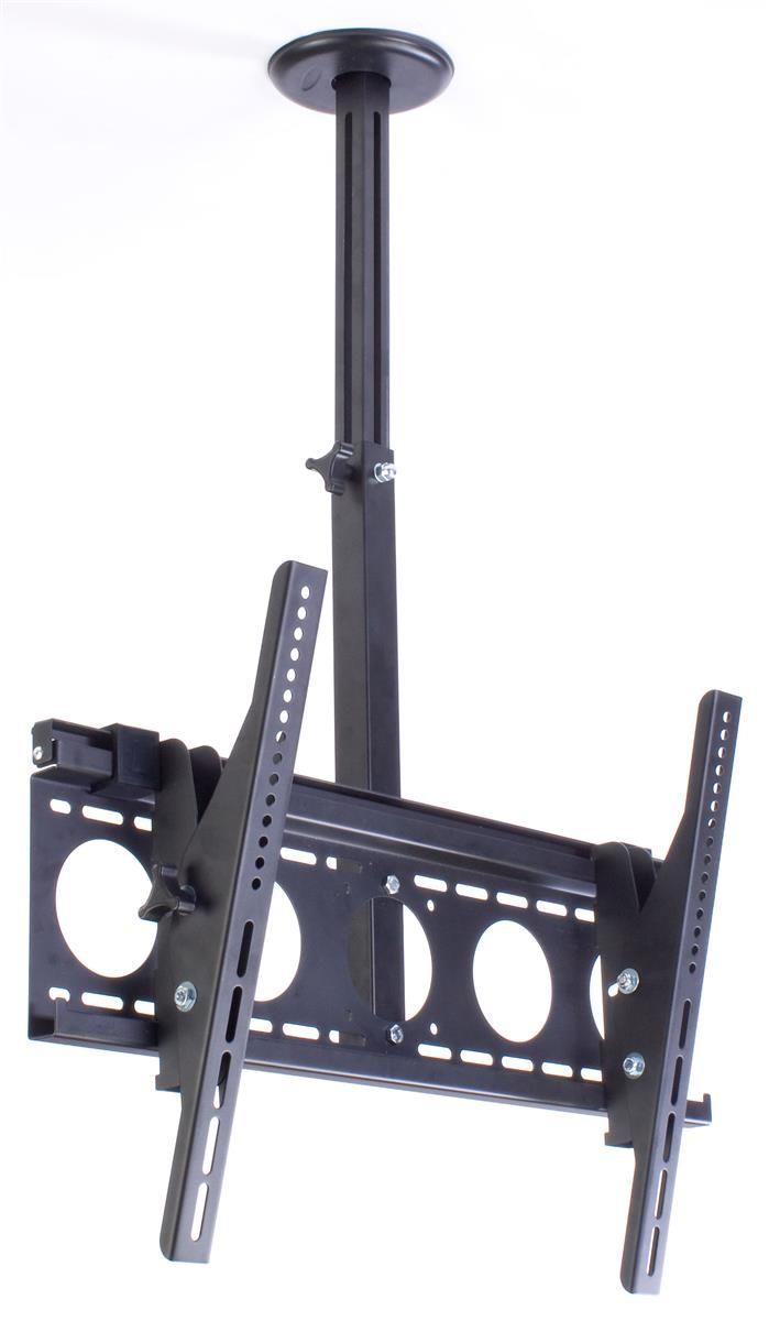 17 best ideas about tv ceiling mount on pinterest. Black Bedroom Furniture Sets. Home Design Ideas