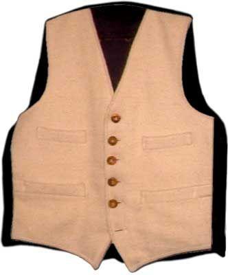 john wayne waistcoat worn in the quiet man the quiet manjohn wayneholidays halloweenbulletproof vestcostume ideaswesterns - Halloween Bullet Proof Vest