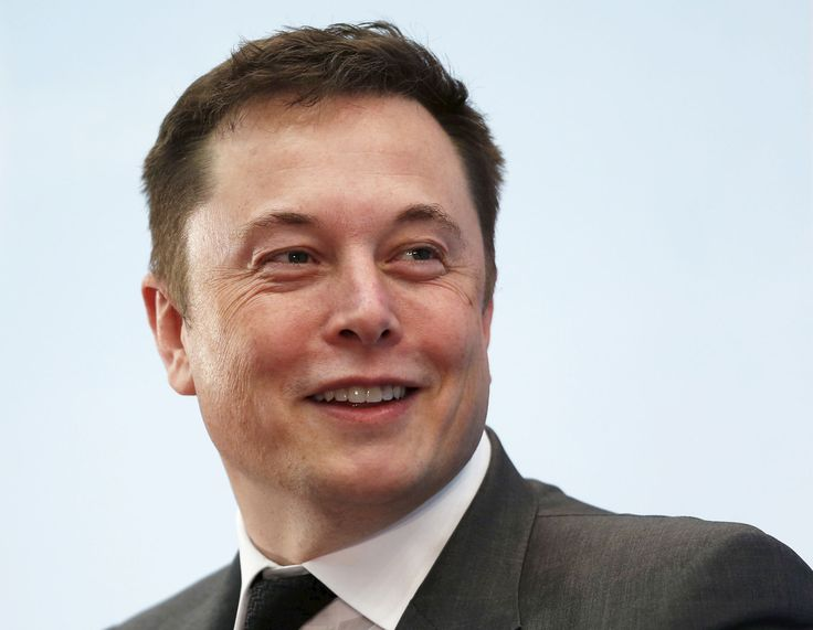 FOX NEWS: Elon Musk thinks artificial intelligence could cause World War III Renowned for his concerns over artificial intelligence and its potential negative impact on humanity tech titan Elon Musk has made his most concerning comments yet surrounding AI. It could be the cause of World War 3.