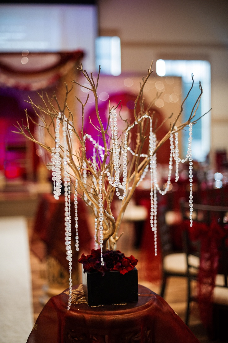 Best images about masquerade ball on pinterest red