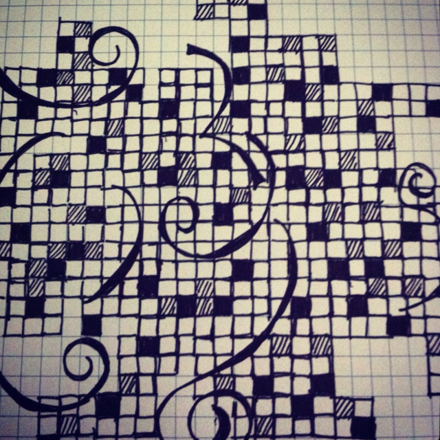 143 best I LOVE Graph Paper! images on Pinterest Graph paper - ms word graph paper