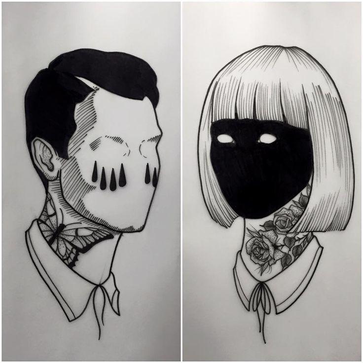 Pin De Andrew Mougios En Tattoos: 문신 아이디어, 문신 Y 예술