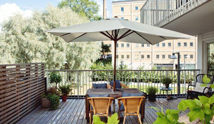 Minimalist Outdoor Furniture Inspiration And Ideas (6)
