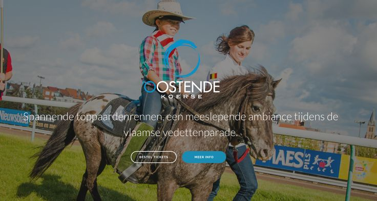 #renpaarden #sportpaarden #dravers #vluchters #gallop #OostendeKoerse  #Oostende_Koerse #Vlaamse_artiesten #vuurwerk