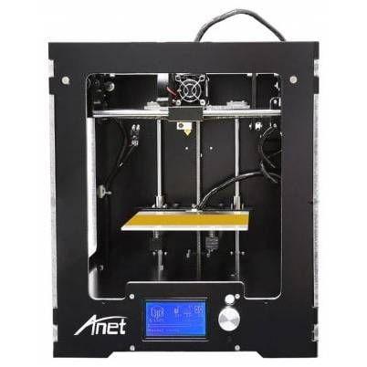 Cheap 3D Printer Deals | Cheap 3D Printers, Supplies and Accessories