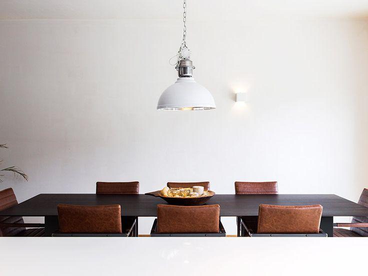 Meer dan 1000 idee n over verlaagd plafond op pinterest verlaagd plafond kelder kelder - Design keuken plafond ...
