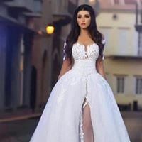 💥40% off regular priced items!  Shop online 24/7 @   The lowest prices GUARANTEED!World\\\\\\\'s Largest Online Store  free shipping worldwide  http://fashiongarments.biz/  #cheaponlineshopping #lowestpricesGUARANTEED #LargestOnlineWeddingJewelry Store #cheapclothesstore #Jacketsoutwear #mensclothing #Womensclothing