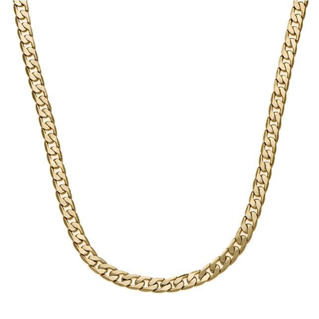10 Exhilarating A Gold Chain For Men Makes The Perfect Gift Ideas Gold Necklace For Men Chains For Men Gold Chains For Men