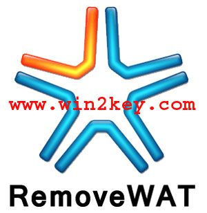 removewat software