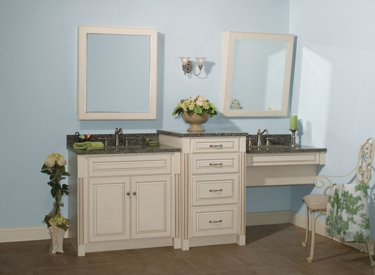31 best Accessible Bathroom Counters Cabinets images on Pinterest