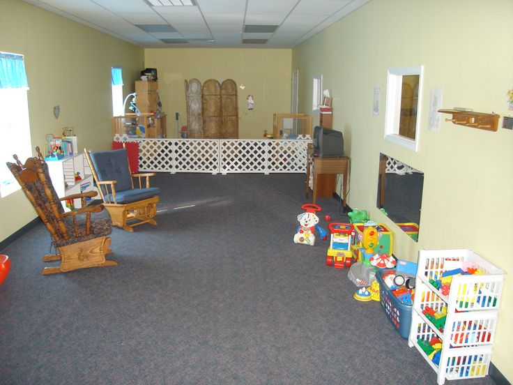 14 best Church Nursery images on Pinterest Child room Play rooms