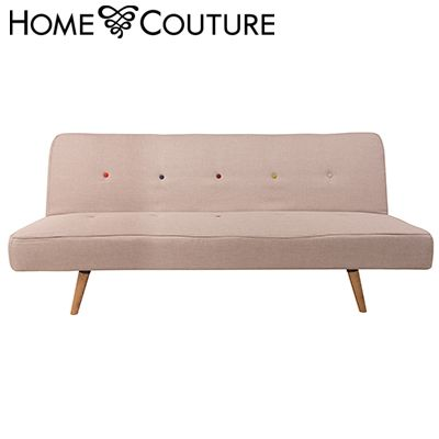 10 best affordable sofas sydney images on Pinterest Affordable