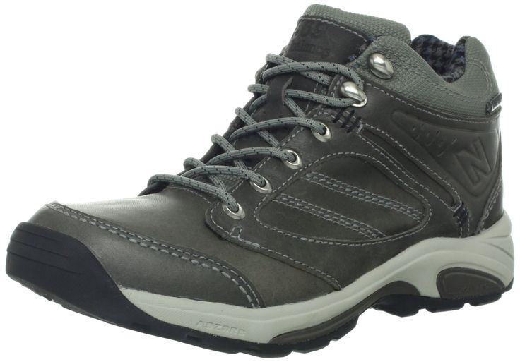 17 best ideas about new balance hiking shoes on