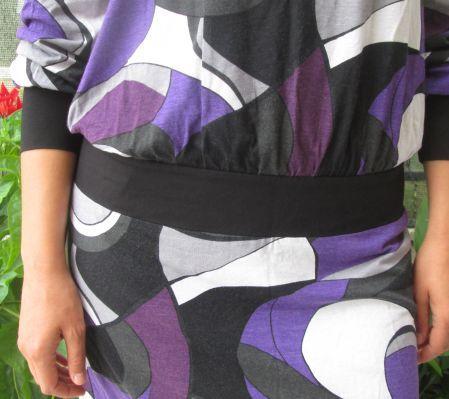 Spazio Vintage Elbise / Vintage Purple Dress Opuspocus Butik-55 TL http://www.opuspocusbutik.com/urun/spazio-vintage-elbise/246862