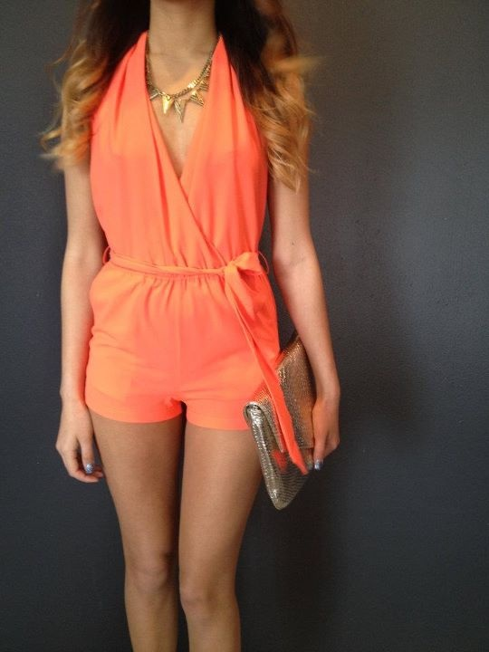 Sexy Romper | Bottoms | Pinterest | Sexy Rompers And Summer