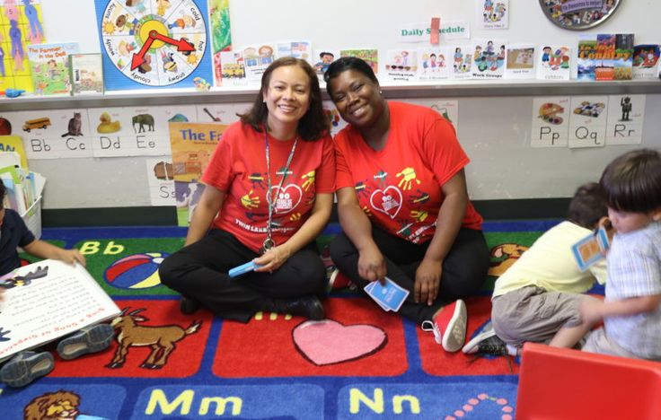 Teacher-paraeducators teams succeed by communicating, staying flexible, and setting common goals.