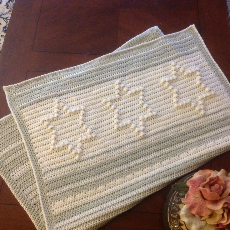 Baby Blanket Knitting Patterns Debbie Bliss : 400 best images about Knitting & crochet on Pinterest Free pattern, Che...