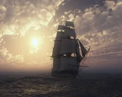 Image result for galleon
