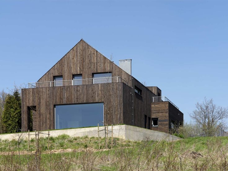nowoczesna-STODOŁA_Dom jednorodzinny_wizja-biuro-architektoniczne_13
