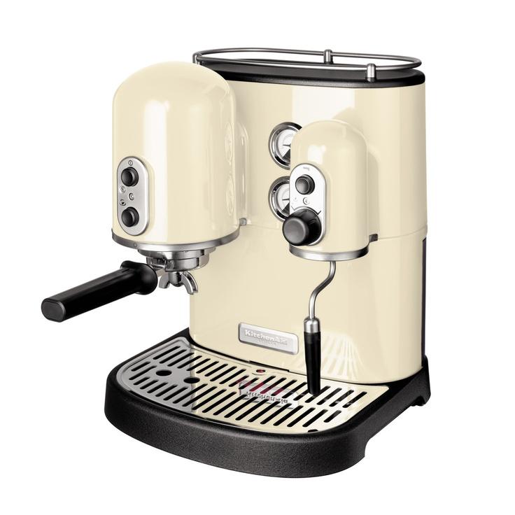 machine à espresso new café retro de espressione » Photos de design ...