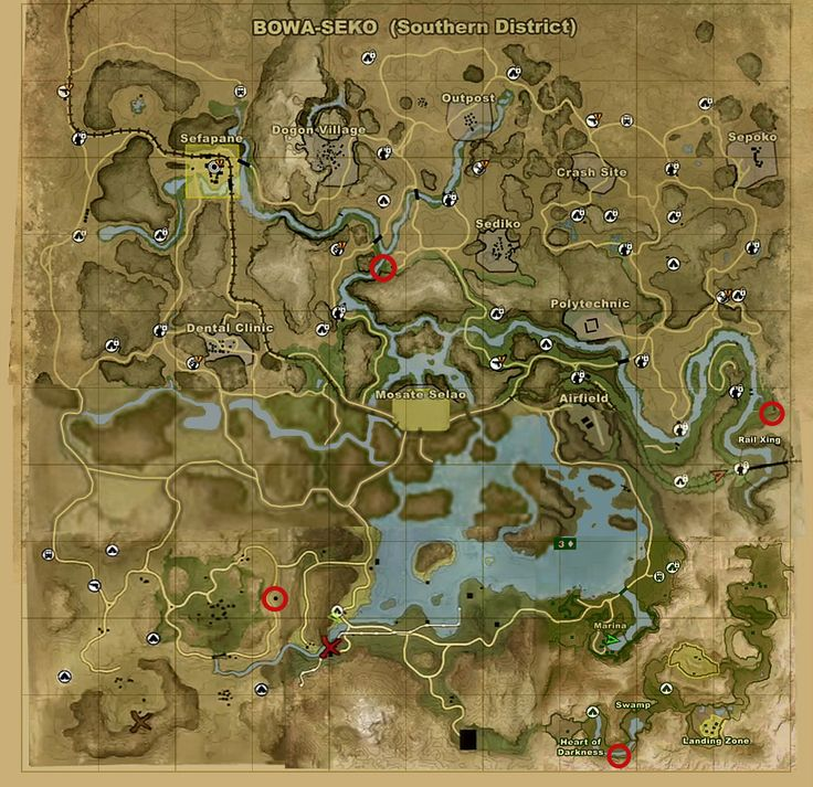 9 best Maps in Games images on Pinterest Cards, Maps and Video games - new osrs world map in game