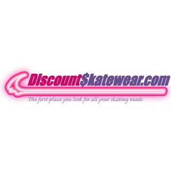 Gift Certificates for Figure Skates and Roller Skaters available in any amount. www.discountskatewear.com