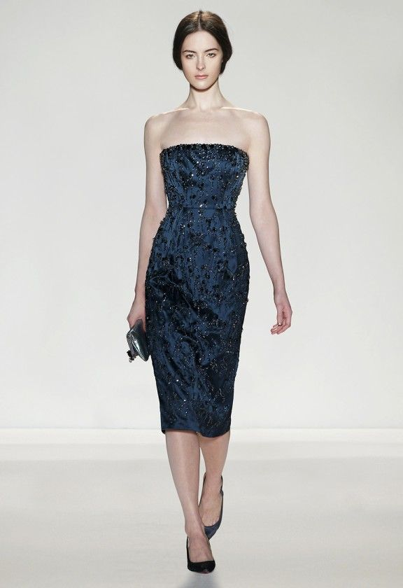 133 best A/W 2013 Resort 2014 Kate Designers images on ...