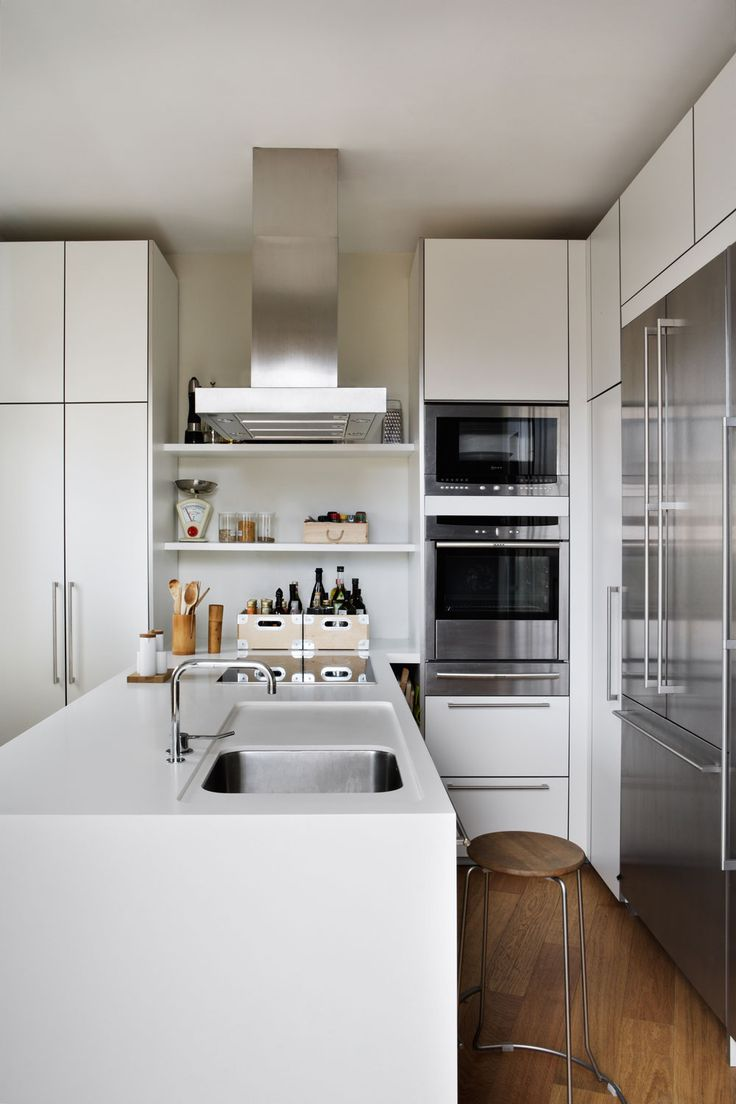 26 best looking for the ideal kitchen images on pinterest white