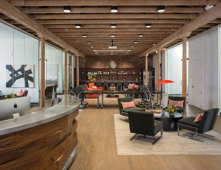 San Francisco Bay Area Interior Design