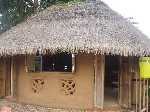 thaiadobehousesm