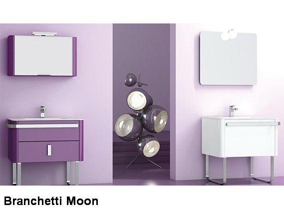 Mobilier Branchetti de la Edil Italy