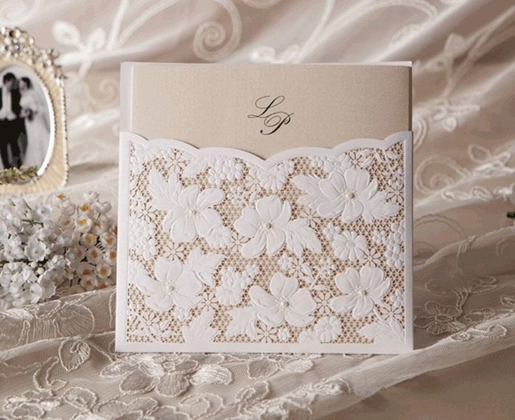 10 best images about card wedding inviting on pinterest | cards, Wedding invitations