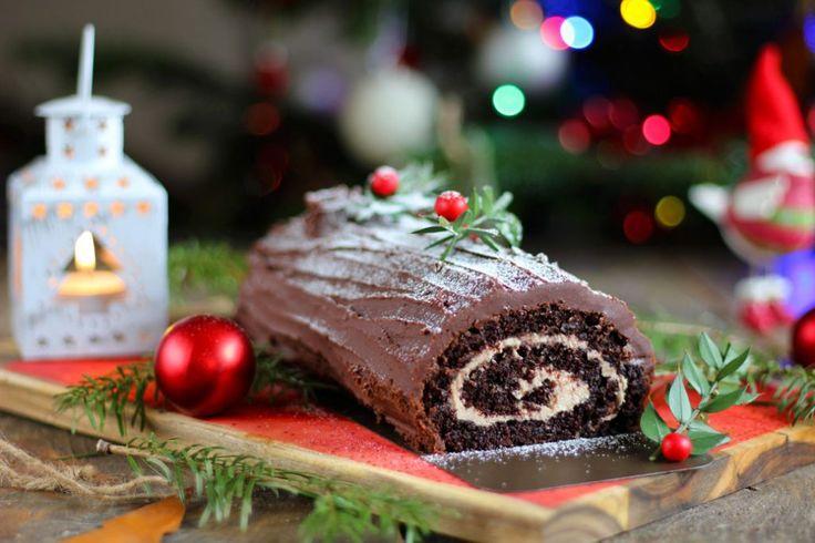 49 best Noël images on Pinterest Merry christmas, Merry christmas - ajouter une piece a sa maison