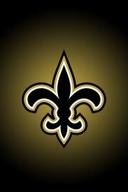 NFL: NFL denies Saints' appeals  The NFL upheld its discipline in the New Orleans Saints bounty case, meaning coach Sean Payton will begin his year-long suspension April 16. The league announced the penalties Monday, noting that the bans for general manager Mickey Loomis (eight games) and assistant coach Joe Vitt (six games) stand and will begin after the preseason.  keepinitrealsports.tumblr.com  keepinitrealsports.wordpress.com