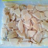 たけのこ冷凍保存方法 レシピ・作り方 by cielo0706|楽天レシピ